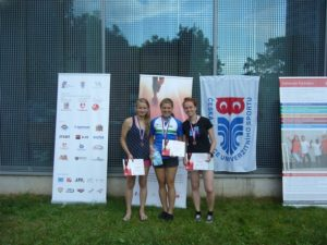 sprint ženy bedna (2)