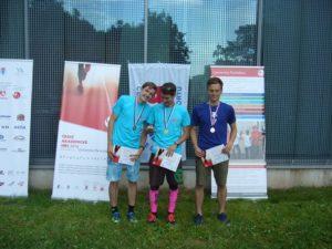 sprint muži bedna (1)