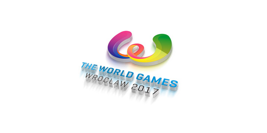 WG17_logo_web