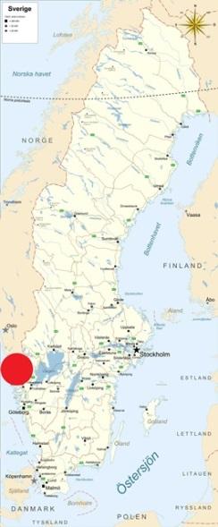 svedsko_velka_podrobne_mapa