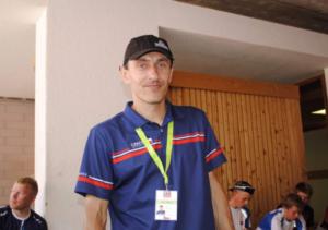 kosarek2