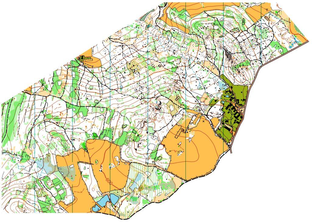 mapa_den_05