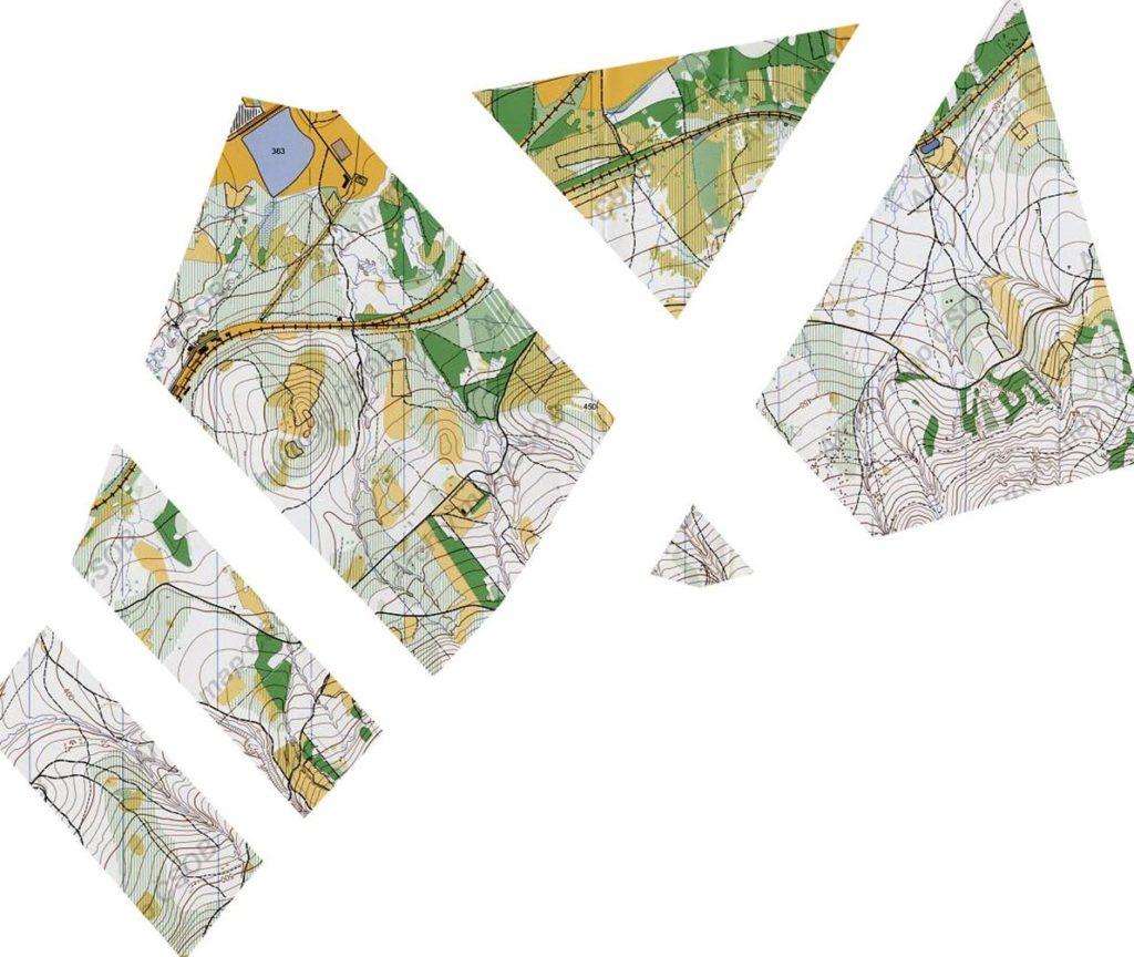 mapa_den_08_final
