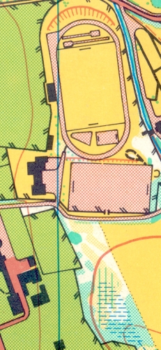 mapa_den_09c