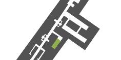 mapa_den_11a