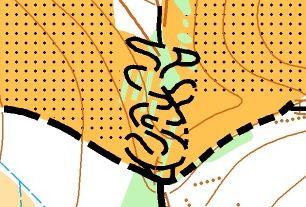 mapa_den_12_vyrez