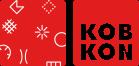 logo_kon