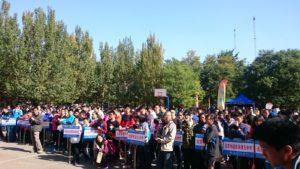 studentske-zavody