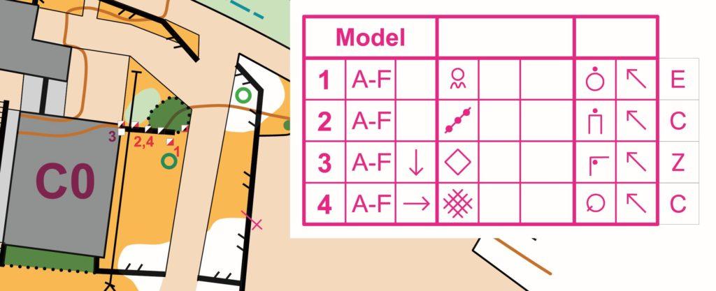 model_temp0