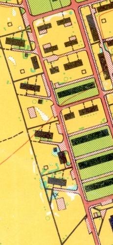 mapa_den_09a