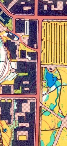 mapa_den_09b