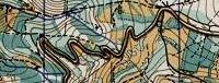 mapa_den_10a