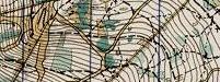 mapa_den_10b