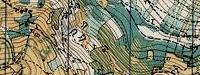 mapa_den_10c