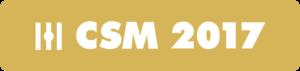 zb_csm