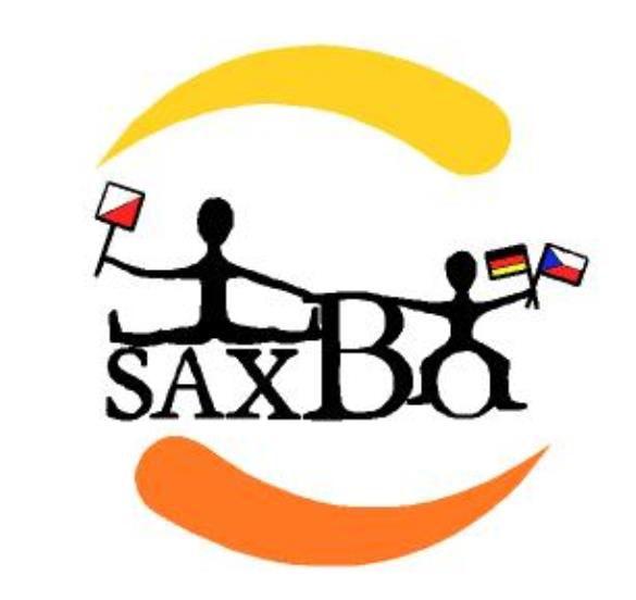 saxbo